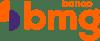 banco-bmg-logo-8