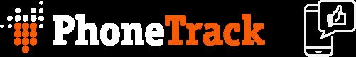logo + icone-1
